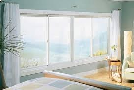 Лучшие пластиковые окна